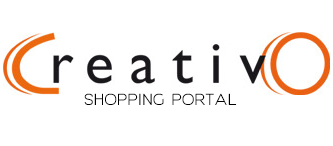 Creativo Shopping Portal