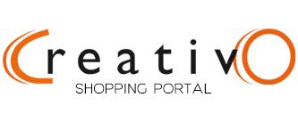 Creativo Shopping Portal