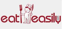 Eat Easily